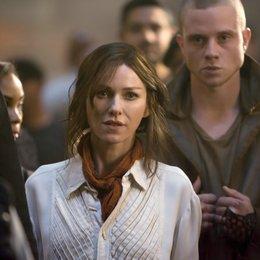 Bestimmung - Insurgent, Die / Naomi Watts Poster