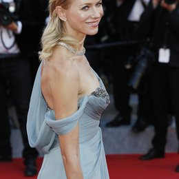 Naomi Watts / 67. Internationale Filmfestspiele von Cannes 2014 Poster