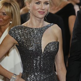 Naomi Watts / 85th Academy Awards 2013 / Oscar 2013 Poster