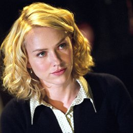 Stay / Naomi Watts Poster