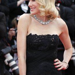 Watts, Naomi / 68. Internationale Filmfestspiele von Cannes 2015 / Festival de Cannes Poster