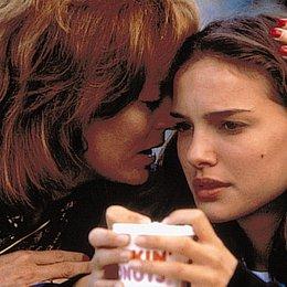 Überall, nur nicht hier / Susan Sarandon / Natalie Portman Poster
