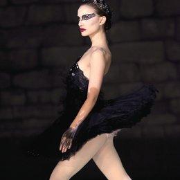Black Swan / Natalie Portman Poster