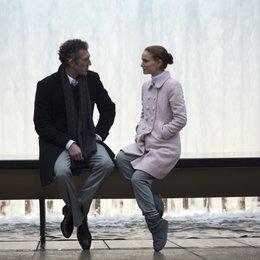 Black Swan / Vincent Cassel / Natalie Portman Poster