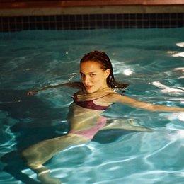 Garden State / Natalie Portman Poster