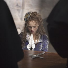 Goyas Geister / Natalie Portman Poster