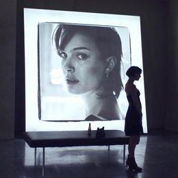 Hautnah / Natalie Portman Poster