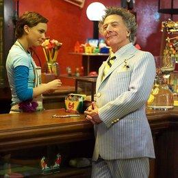 Mr. Magoriums Wunderladen / Mr. Magorium's Wonder Emporium / Natalie Portman / Dustin Hoffman Poster