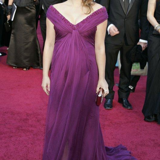 Natalie Portman / 83rd Annual Academy Awards - Oscars / Oscarverleihung 2011 Poster