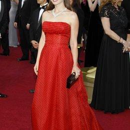 Natalie Portman / 84rd Annual Academy Awards - Oscars / Oscarverleihung 2012 Poster