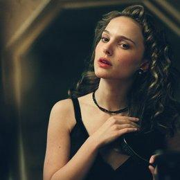 V wie Vendetta / Natalie Portman Poster