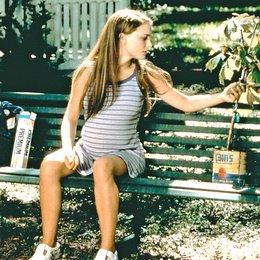 Wo Dein Herz Schlägt / Natalie Portman Poster