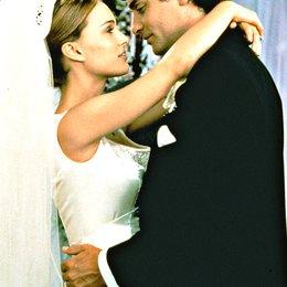 Wo Dein Herz Schlägt / Natalie Portman / James Frain Poster
