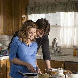 Jennas Kuchen - Für Liebe gibt es kein Rezept / Waitress / Lew Temple / Keri Russel / Cheryl Hines Poster