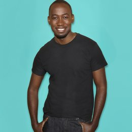 New Girl / Lamorne Morris Poster