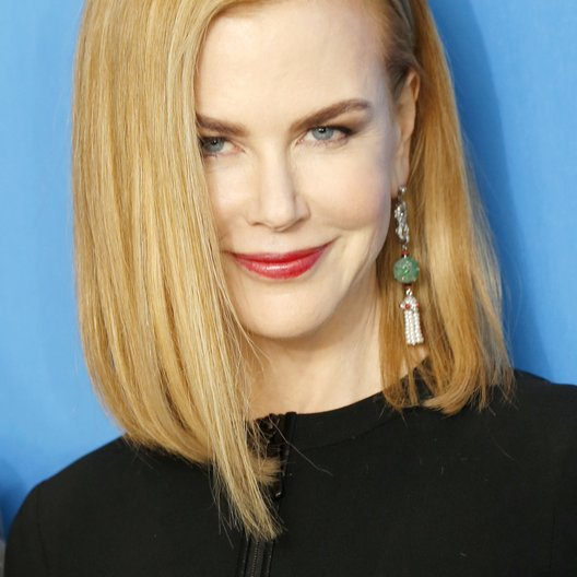Nicole Kidman / 65. Internationale Filmfestspiele Berlin 2015 / Berlinale 2015 Poster