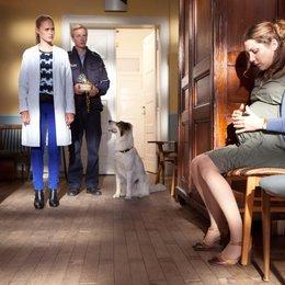 Inez bjørg david doc meets dorf nackt
