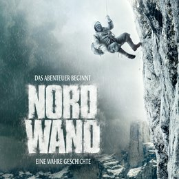 Nordwand Poster