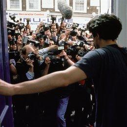 Notting Hill / Hugh Grant