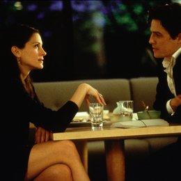 Notting Hill / Julia Roberts / Hugh Grant