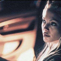 Nur noch 60 Sekunden / Angelina Jolie Poster
