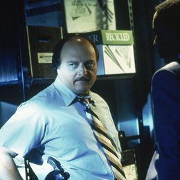 NYPD Blue - Season 01 / NYPD Blue - Season 02 Poster