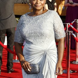 Octavia Spencer / 18th annual Screen Actor Guild Awards / SAG Award 2011 Poster