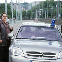 Musterknaben - 1000 und eine Nacht, Die / Jürgen Tarrach / Oliver Korittke Poster