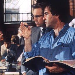 JFK - John F. Kennedy - Tatort Dallas / Oliver Stone