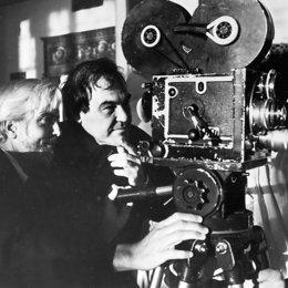 Nixon / Richard Richardson / Oliver Stone / Set