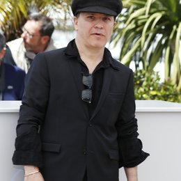 Olivier Dahan / 67. Internationale Filmfestspiele von Cannes 2014