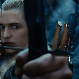 Hobbit: Smaugs Einöde, Der / Orlando Bloom Poster