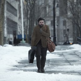 Inside Llewyn Davis / Oscar Isaac / Inside Llewyn Davis / Another Day, Another Time: Celebrating ... Poster