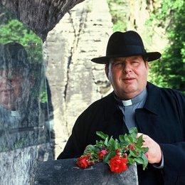 Pfarrer Braun: Der unsichtbare Beweis / Ottfried Fischer Poster