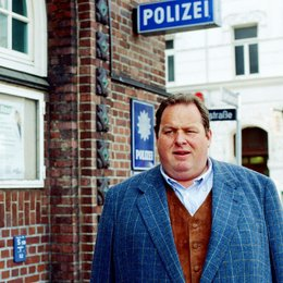 Pfundskerl: In bester Gesellschaft, Der (Sat.1) / Ottfried Fischer Poster