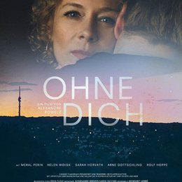 Ohne Dich (ARD) Poster