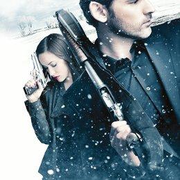 Cold Blood - Kein Ausweg. Keine Gnade. / Cold Blood - Kein Ausweg, keine Gnade / Cold Blood / Olivia Wilde / Eric Bana Poster