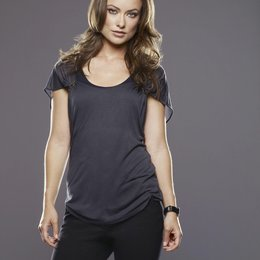 Dr. House (06. Staffel) / Olivia Wilde