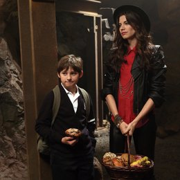 once upon a time es war einmal stream
