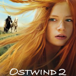 ostwind-2-2 Poster
