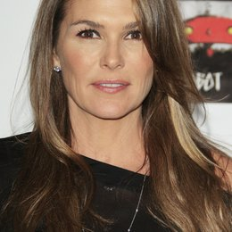 Paige Turco / at the 8th Annual 'Oscar Wilde: Honoring The Irish In Film' Pre-Academy Awards Event 2013 Poster