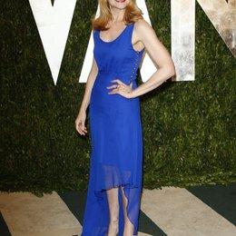 Patricia Clarkson / 84rd Annual Academy Awards - Oscars / Oscarverleihung 2012 Poster