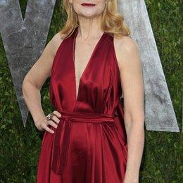 Patricia Clarkson / 85th Academy Awards 2013 / Oscar 2013 Poster
