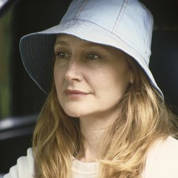 Station Agent, The / Patricia Clarkson Poster