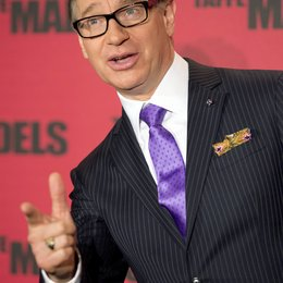 "Paul Feig / ""The Heat"" Photocall"