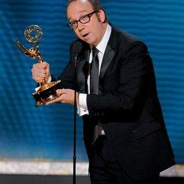 60. Primetime Emmy Awards in Los Angeles / Paul Giamatti bekam einen Emmy für seine Rolle als John Adams in gleichnamiger Miniserie Poster