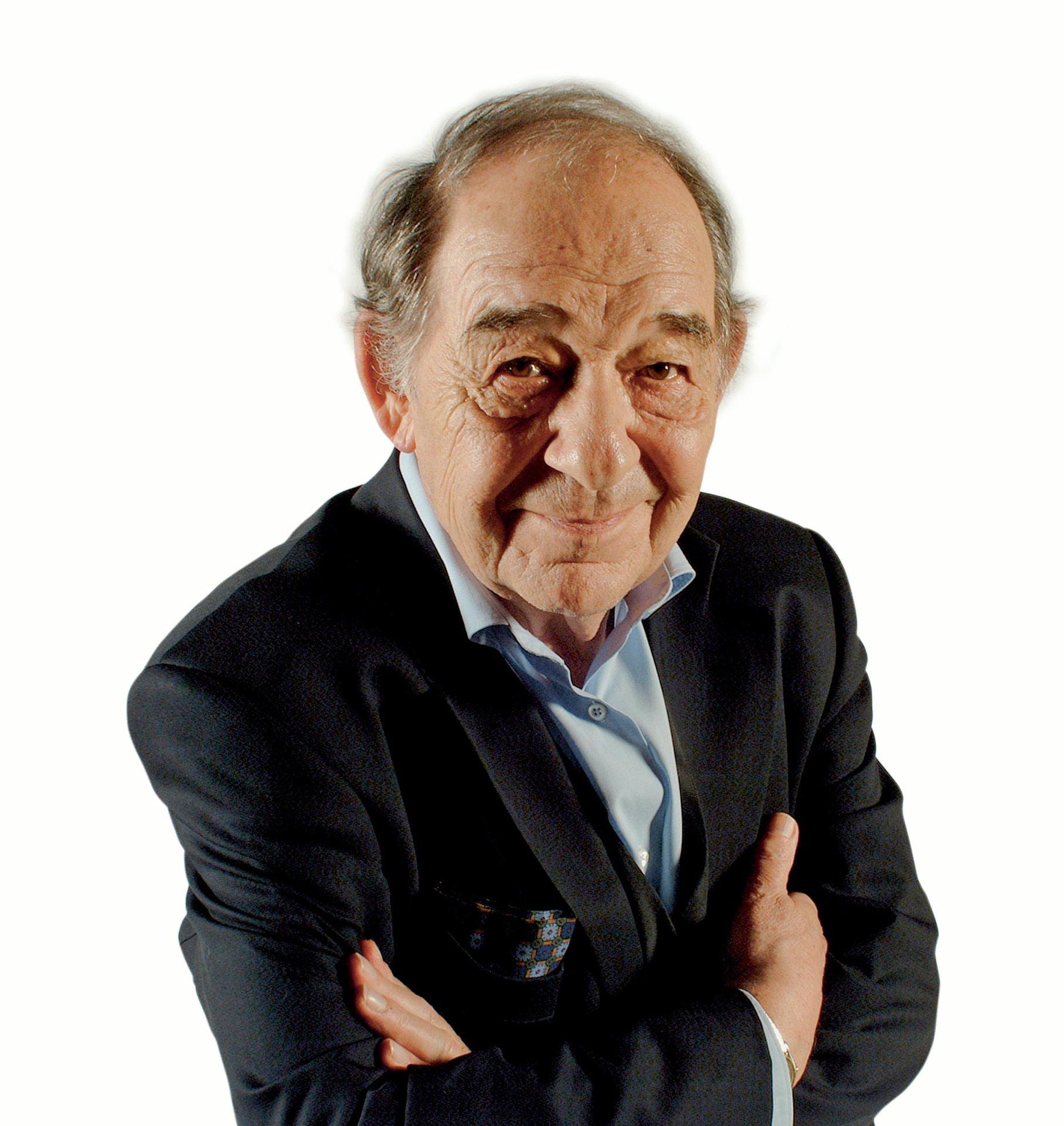 Paul Kuhn