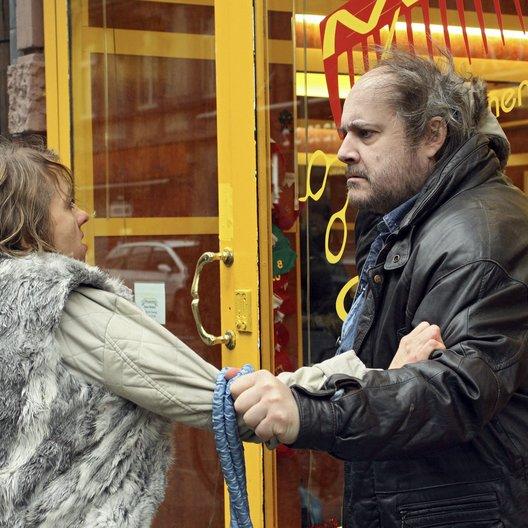 Tatort: Im Namen des Vaters / Paulus Manker / Anna Böttcher