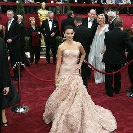 Cruz, Penélope / 79. Academy Award 2007 / Oscarverleihung 2007 / Oscar 2007 Poster