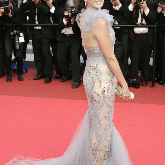 Penelope Cruz / 64. Filmfestspiele Cannes 2011 Poster
